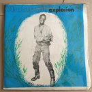 OKUKUSEKU INTERNATIONAL BAND OF GHANA LP explosion LISTEN mp3