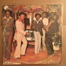 SWEET BREEZE LP advice NIGERIA AFRO FUNK  mp3 LISTEN