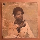 GREAT ORIENTAL BROTHERS LP ebube nkwa NIGERIA mp3 LISTEN