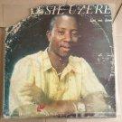 DUKESIE UZERIE LP kiss me down NIGERIA SYNTH FUNK REGGAE NKOLO TELES mp3 LISTEN