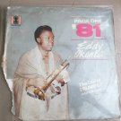 EDDY OKONTA THE OBI OF TRUMPET & THE ACES LP page one NIGERIA mp3 LISTEN