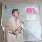 EDDY OKONTA THE OBI OF TRUMPET & THE ACES LP page one NIGERIA mp3 LISTEN