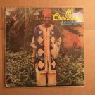 ALI CHUKWUMA & HIS PEACEMAKERS LP same NIGERIA mp3 LISTEN