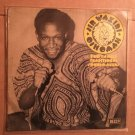SIR WAZIRI OSHOMAH & HIS FAMILY TRAD. SOUNDMAKERS LP same HIGHLIFE NIGERIA ETSAKOR mp3 LISTEN