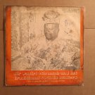 SIR WAZIRI OSHOMAH & HIS TRAD. SOUNDS MAKERS LP same NIGERIA HIGHLIFE mp3