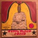 WEPPA WANO SOUND LP same NIGERIA mp3 LISTEN