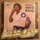 ROBO ARIGO & HIS KONASTONE LP sexy thing NIGERIA BOOGIE FUNK mp3 LISTEN