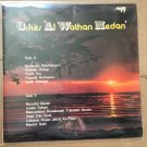 ORKES EL WATHAN MEDAN LP same MALAYSIA GAMBUS mp3 LISTEN