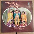 H. NUR ASIAH JAMIL LP Israk & Mikraj INDONESIA GAMBUS QASIDAH mp3 LISTEN