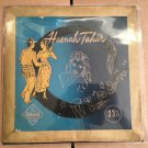 HASNAH TAHAR LP volume II INDONESIA 60's IRAMA LATIN MELAYU KERONCONG mp3 LISTEN