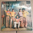 IVO'S GROUP LP same INDONESIA PSYCH ROCK mp3 LISTEN