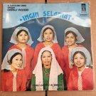 H. NUR ASIAH JAMIL LP ingin selamat INDONESIA GAMBUS QASIDAH mp3 LISTEN