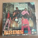 THE BRIMS LP anti ganja RARE GARAGE PSYCH FUNK INDONESIA mp3 LISTEN