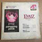 FARIZ RM LP panggung perak RARE INDONESIA FUNK DISCO mp3 LISTEN TRANSS