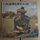SIR MALIKI SHOMAN & SUPPER JOGGE HIT LP vol 2 NIGERIA mp3 LISTEN