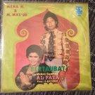 ORKES GAMBUS EL FATA LP bertaubat INDONESIA GAMBUS MELAYU mp3 LISTEN