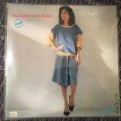 ROZIANIAH BAHARUDIN LP simfoni cinta MALAYSIA SOUL mp3 LISTEN