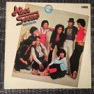 ALICE SOUND LP penyesalan MALAYSIA FUNK MELAYU DANGDUT ROCK mp3 LISTEN