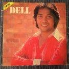 DELL LP same MALAYSIA NAWAB SOUL FUNK mp3 LISTEN
