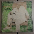 ASI BALEWA & HIS TRADITIONAL SOUND HIT LP same NIGERIA mp3 LISTEN