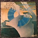 JAZZ FRIENDS LP same RARE PHILIPPINES JAZZ mp3 LISTEN