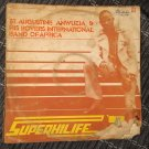 ST AUGUSTINE ANWUZIA & HIS ROVERS INTERNATIONAL LP superhilife NIGERIA mp3 LISTEN