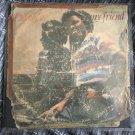 DIZZY K LP be my friend NIGERIA AFRO BOOGIE FUNK mp3 LISTEN