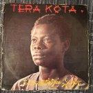 TERA KOTA LP lamentation for sodom NIGERIA REGGAE mp3 LISTEN