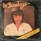 BOB SALLY KING LP in bondage NIGERIA REGGAE DIGITAL mp3 LISTEN