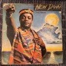 CHRIS HANEN LP new damn NIGERIA FUNKY REGGAE mp3 LISTEN