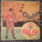 IGILIGI SOUNDS SUPER LP same NIGERIA mp3 LISTEN