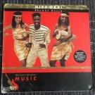 MIKE OKRI LP rhumba dance NIGERIA BOOGIE FUNK mp3 LISTEN