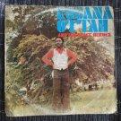 ROGANA OTTAH & THE BLACK HEROES LP same NIGERIA HIGHLIFE mp3 LISTEN