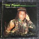 MUSICAL POWER & ROOT VIBRATIONS LP vox populi democracy NIGERIA REGGAE mp3 LISTEN