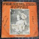 THE NKWA BROS SYSTEM LP oba special vol. 2 NIGERIA mp3 LISTEN