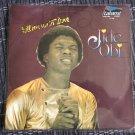 JIDE OBI LP kill me with love AFRO BOOGIE FUNK NIGERIA mp3 LISTEN