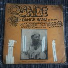 OSAIJE DANCE BAND OF IULEHA LP elabomai NIGERIA mp3 LISTEN