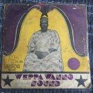 WEPPA WANO SOUND LP same NIGERIA DEEP HIGHLIFE mp3 LISTEN