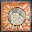 JAMES ETAMHOBE & HIS ALL WEATHER DANCE BAND LP same NIGERIA DEEEEP mp3 LISTEN