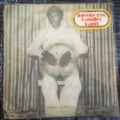 IHIEVBE EBO DANDIES BAND LP same NIGERIA EDO mp3 LISTEN