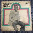 SIR WAZIRI OSHOMAH & HIS FAMILY TRADITIONAL SOUNDS MAKERS LP NIGERIA mp3 LISTEN