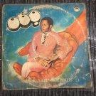 AKABA MAN &THE NIGIE ROCKETS LP 82 vol. 1 EDO FUNK BREAKS NIGERIA mp3 LISTEN