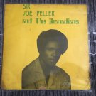 SIR JOE PELLER & THE GRANADIANS LP same NIGERIA mp3 LISTEN