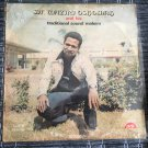 SIR WAZIRI OSHOMAH & HIS TRAD. SOUND MAKERS LP volume 1 NIGERIA HIGHLIFE mp3