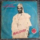 ALHAJI WAZIRI OSHOMAH & ETSAKOR SUPER STAR LP jealousy NIGERIA mp3 LISTEN
