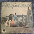 BLO LP phase IV NIGERIA AFRO FUNK mp3 LISTEN