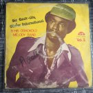 SIR LAWR CITY OKAFOR INT. & HIS OSHOKOLO MELODY BAND LP vol. 2 NIGERIA LISTEN