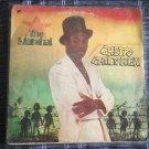 THE MARSHAL LP ghetto children NIGERIA REGGAE mp3 LISTEN LEMMY JACKSON