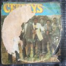 CEEJAYS LP in the mood AFRO FUNK DISCO BOOGIE NIGERIA mp3 LISTEN