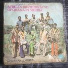 AFRICAN BROTHERS BAND LP in Nigeria GHANA mp3 LISTEN